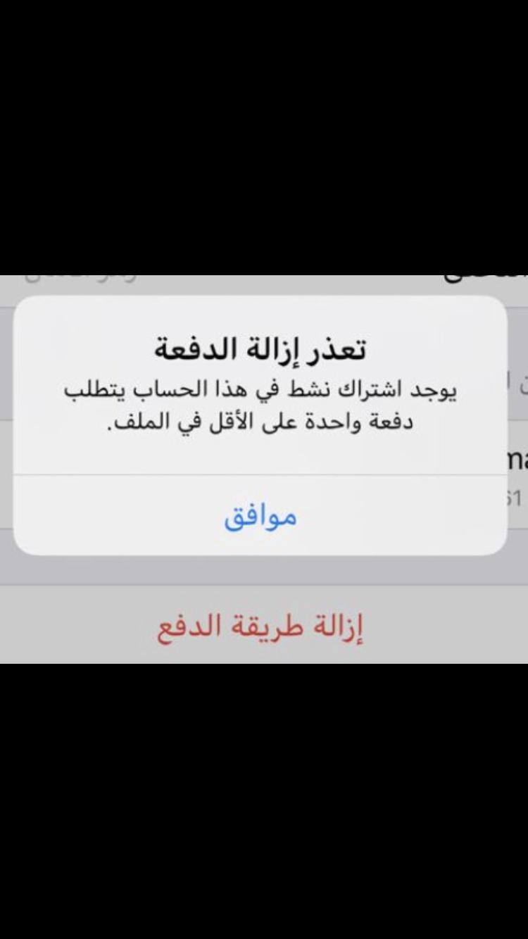 تزاحم روعة قصر ابي فلوس باي طريقه Ffigh Org
