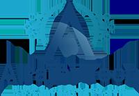 AlrajhiTech